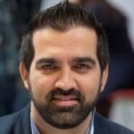 Iñaki González, tutor Máster en Gestión Sanitaria de IMF Business School