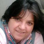 Mónica Fernández, Experta en Liderazgo y Coaching