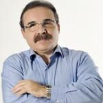 Rafael Mesa, Coordinador del MBA en Turismo y Ocio de IMF