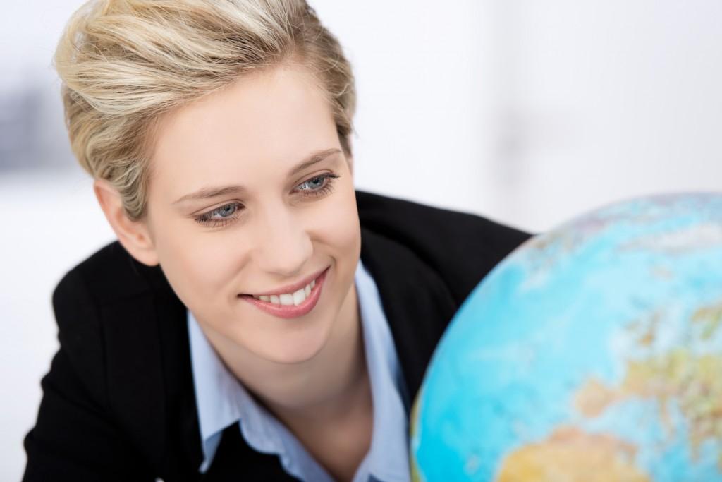 Razones para estudiar un MBA en Turismo