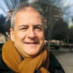 Ángel Cordero Rico, coordinador del Máster MBA de IMF