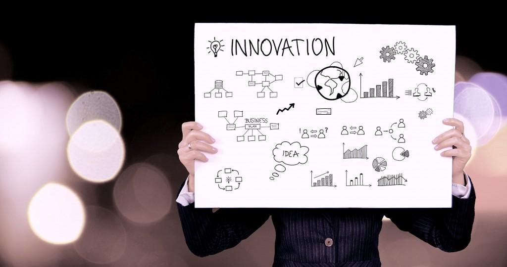 Innovación, Departamento de Sistemas, CIOS, Tecnología en las empresas