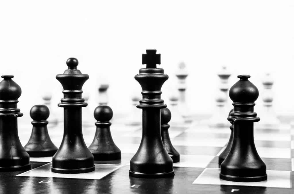Las claves del liderazgo. Dirigir o liderar
