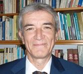 Ramón Castro, Vicedecano de Cela Open Institut, Universidad Camilo José Cela; director del Máster Universitario de Recursos Humanos y Relaciones Laborales y profesor de Habilidades personales y directivas.