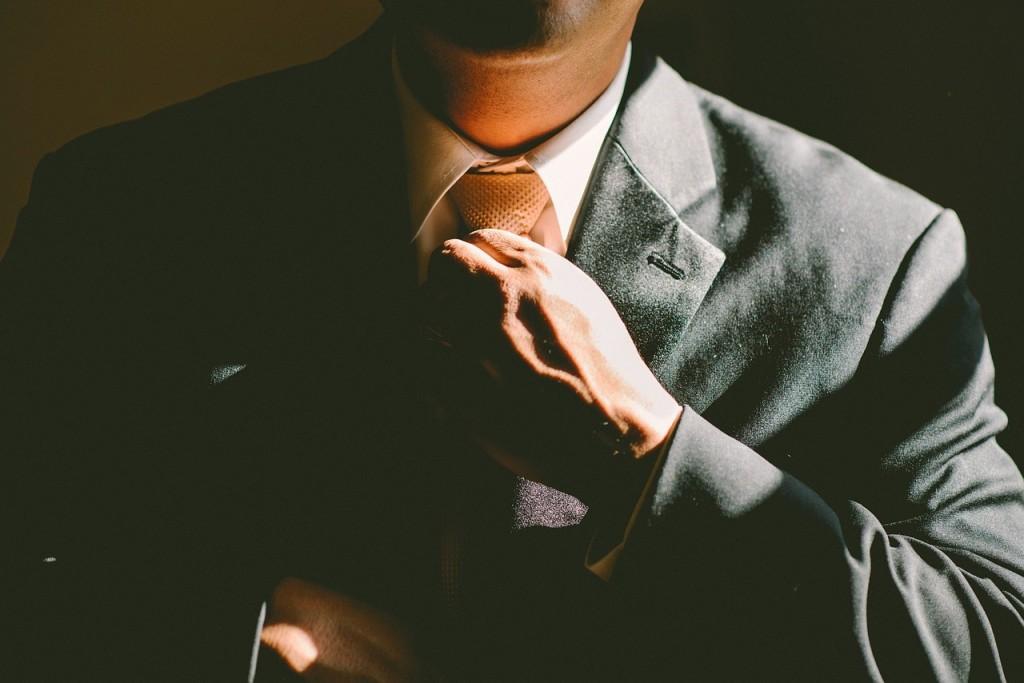 Formación y Experiencia para convertite en Directivo de empresas