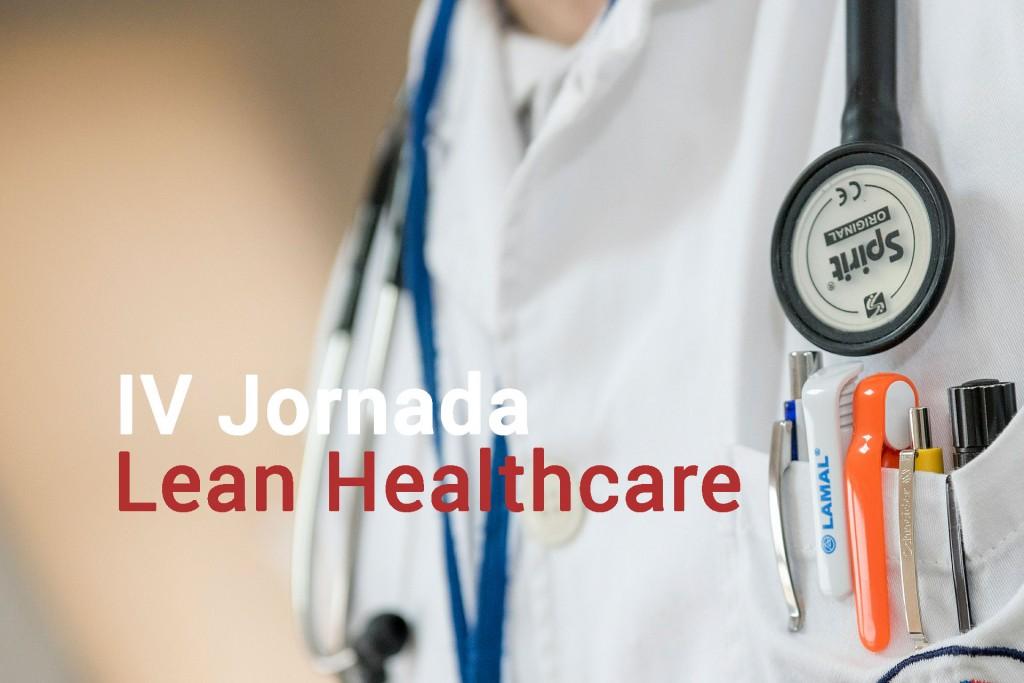 Expandiendo el virus del Lean Healthcare