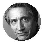 Carlos Delgado tutor del MBA de ENología de IMF Business School