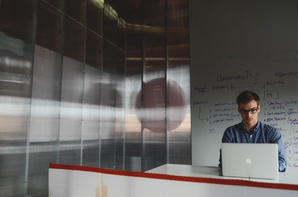 La importancia del DAFO para las startup