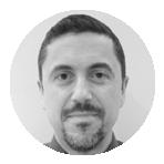 Pelayo Benito, tutor MBA de IMF Business School
