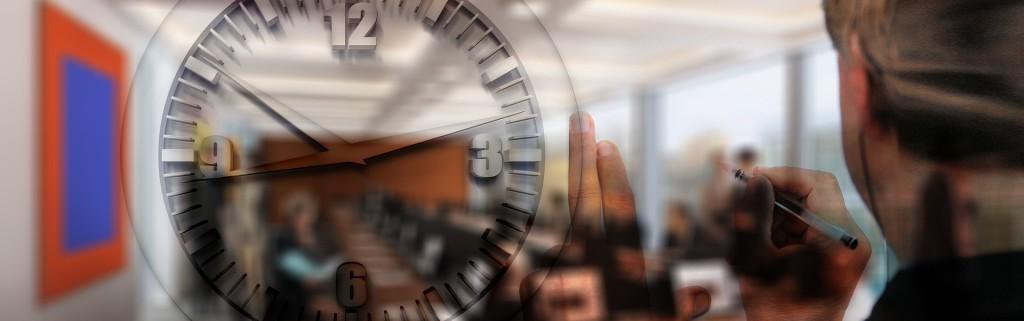 El CIO y cómo presentar el proyecto tecnológico al comité de dirección