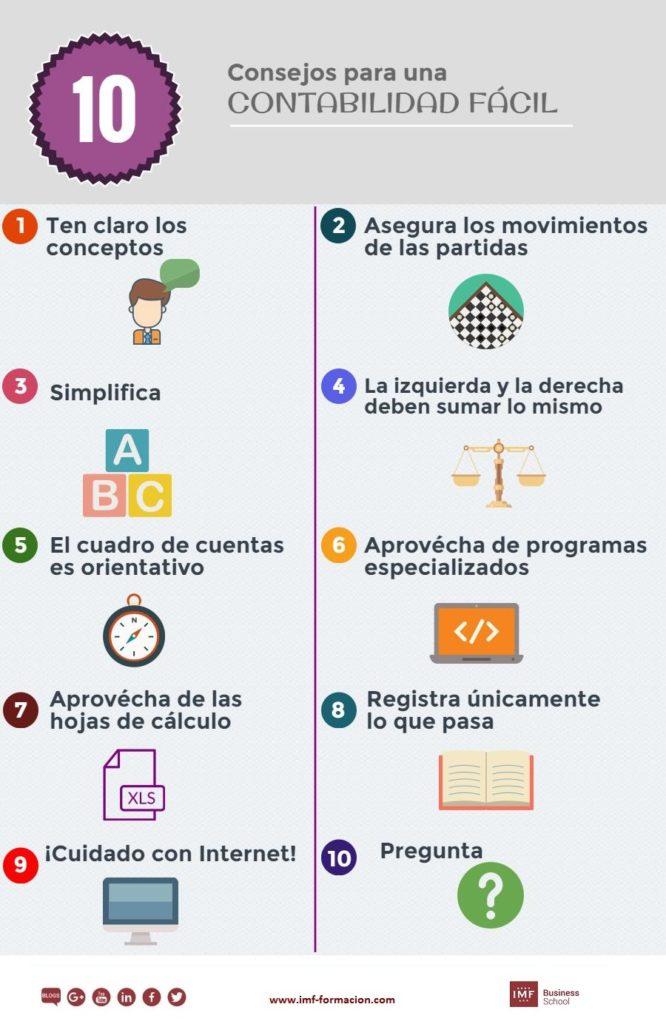 10-consejos-contabilidad-facil