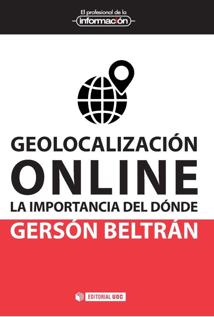 Geolocalización online la importancia del donde para el cliente