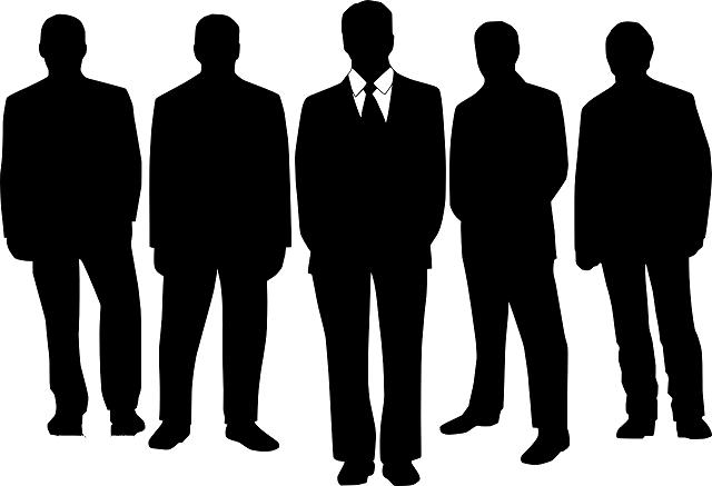 El papel del CIO, Director de Sistemas en la empresa