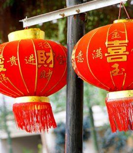 Guanxi: cómo hacer negocios en China