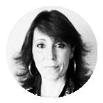 Nieva Machín, Directora Master Comercio Internacional IMF