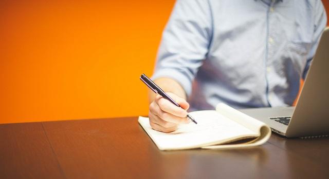 5 consejos para el primer día del director de sistemas o CIO