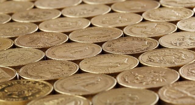 qué son los Fondos de maniobra