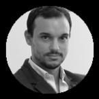 Juan Ignacio Arano, MBA Marketing Deportivo de IMF