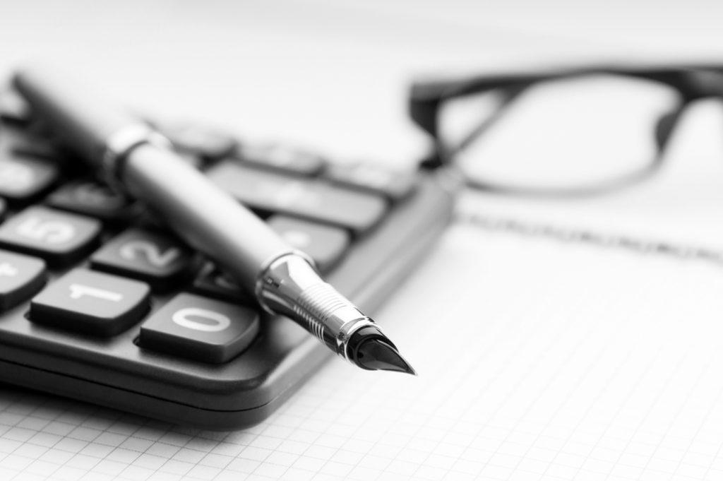 errores típicos de Finanzas para pymes