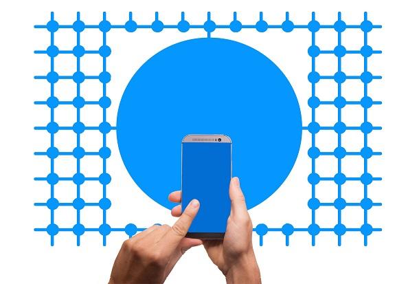 Digitalización del sector financiero