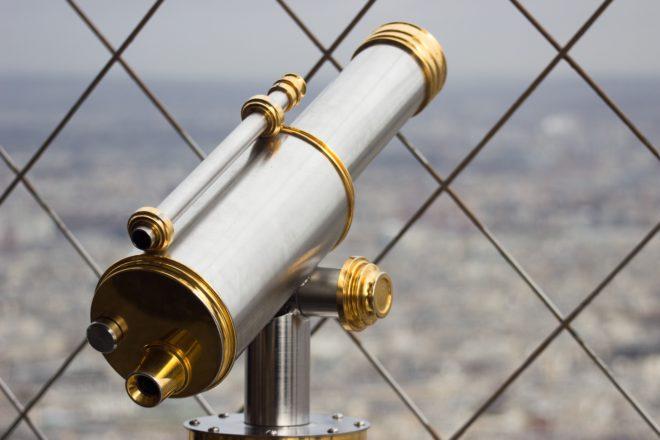 Tendencias en Turismo: destinos inteligentes