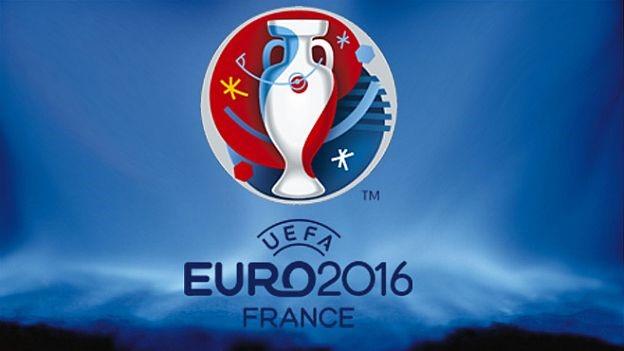 Eurocopa 2016 patrocinio marcas