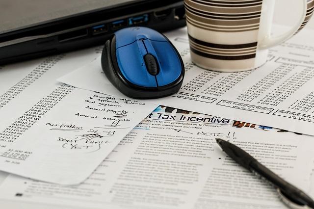 Funciones del CFO, director financiero