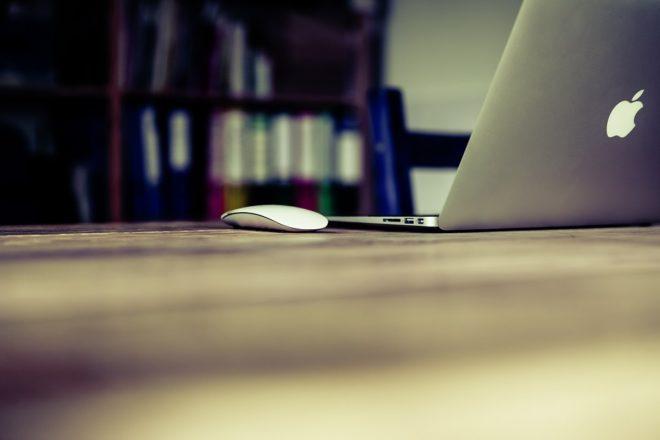 Transformación Digital: Los Sistemas de Información, el Marketing Digital y Organización y Procesos