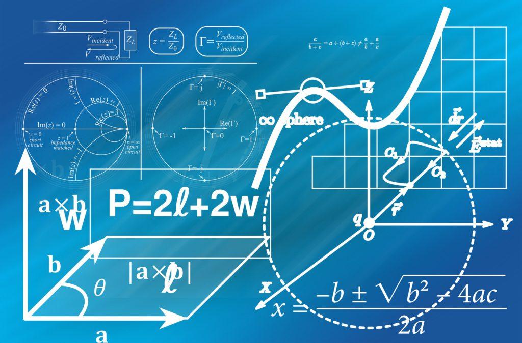 Cómo calcular ratios de endeudamiento