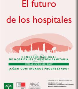 El futuro de los hospitales