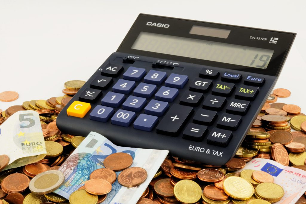 Mi experiencia con la financiación española y extranjera