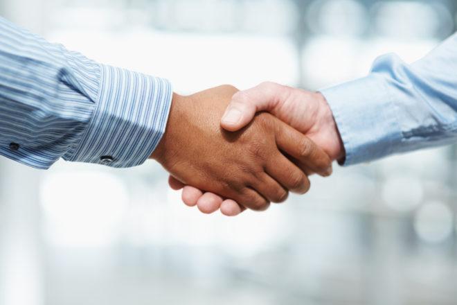 Claves para negociar con los bancos