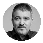David Barro Garcia Enologia