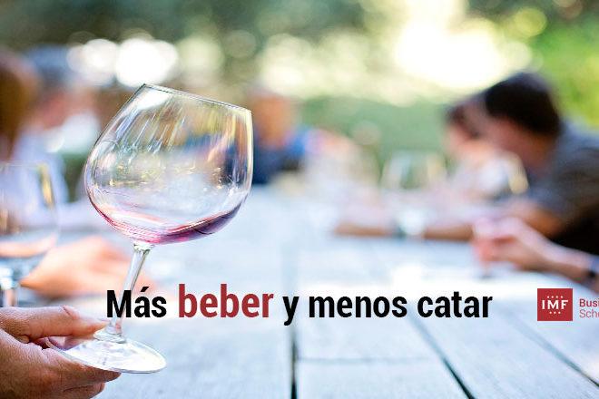 mas-beber-menos-catar-vino