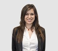 Alba García, MyTriple A