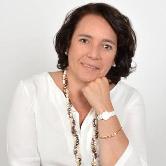 Elena Madurga, cocahing y recursos humanos