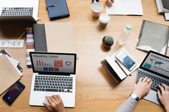 Contabilidad de gestión, qué es y qué aporta a la empresa