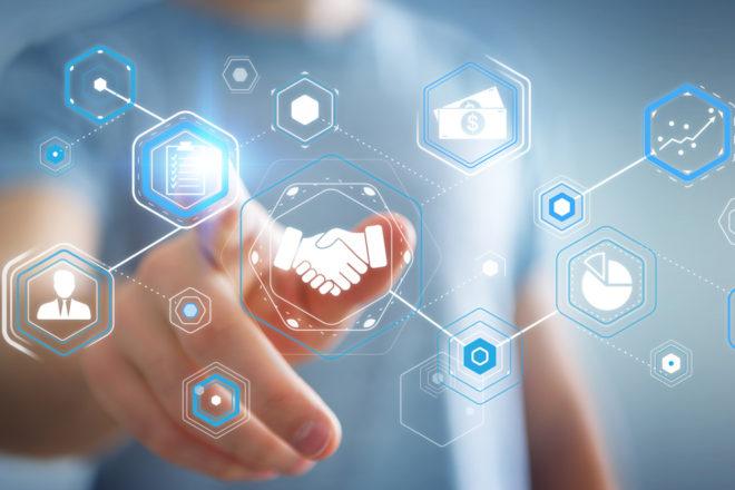 empresas y transformacion digital