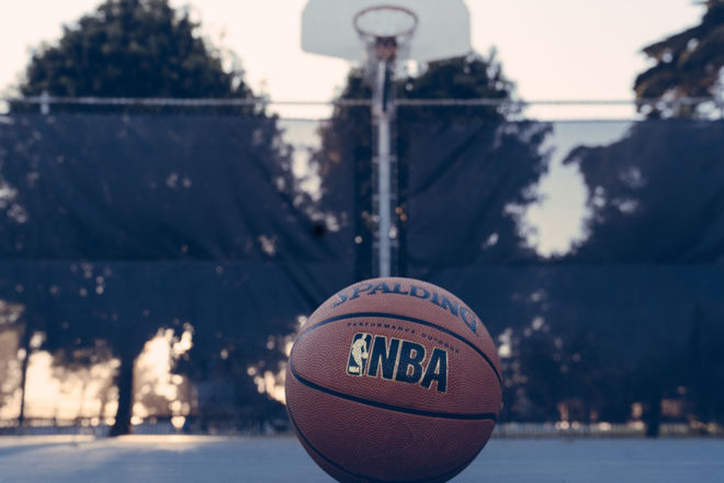 casos de patrocinio y marketing deportivo