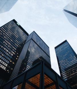 Por qué Michael Porter es importante para tu empresa