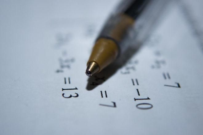 matematicas financieras. funciones