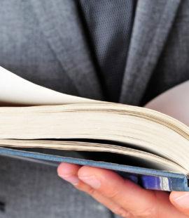 libros para lideres de empresas
