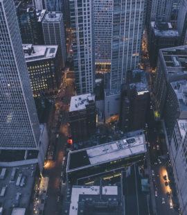Responsabilidad Social Empresarial, que es y por que es importante