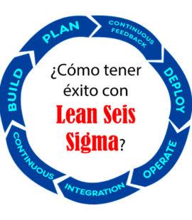 Seis Sigma Lean