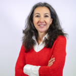 Ana Aceituno Alcala profesora MBA