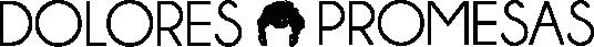 Dolores Promesas logo