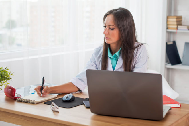 habilidades de los gestores sanitarioslas competencias de los gestores sanitarioslas competencias de los gestores sanitarios