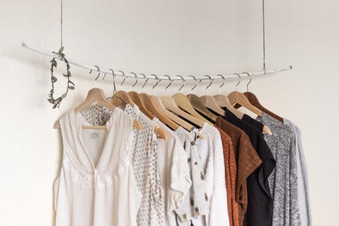 Emprender-moda-consejos