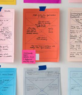 mapa-procesos-gestion
