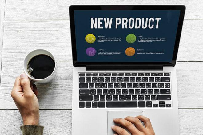 claves-desarrollo-producto-de-exito